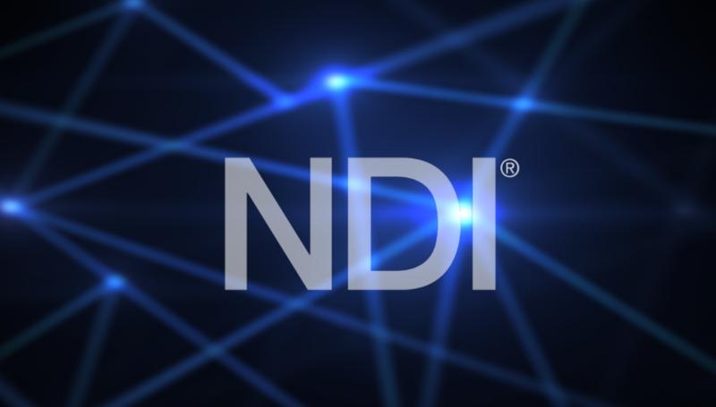 NDI流如何在电脑端播放.jpg