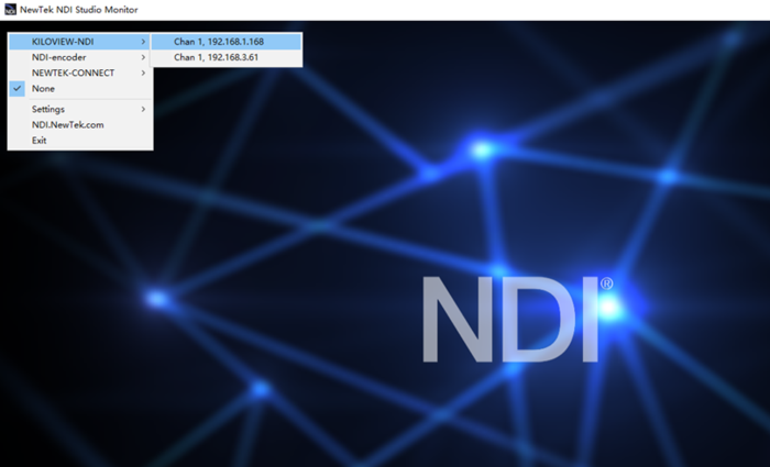 NewTek的studio monitor软件2.jpg